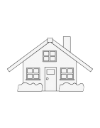 Comprar máquinas y accesorios para casa. Tienda online