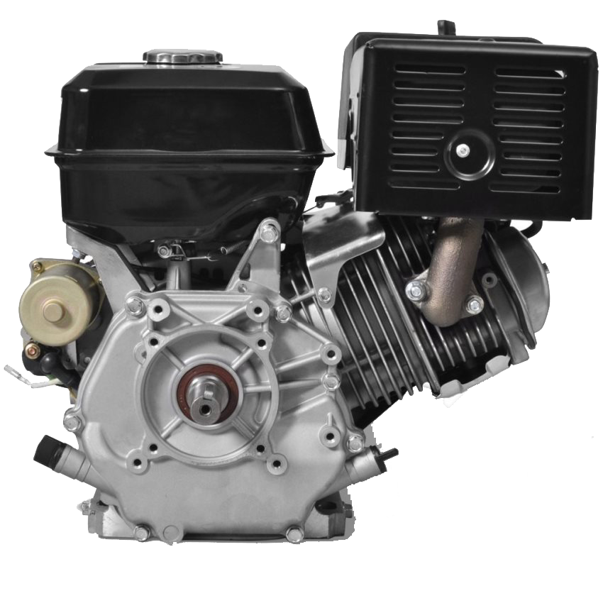 Motor Gasolina 5.5 Cv