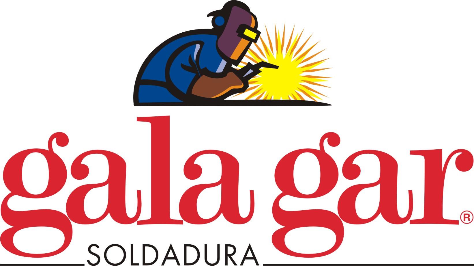 Logo Galagar