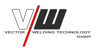 VECTOR WELDING TECHNOLOGY