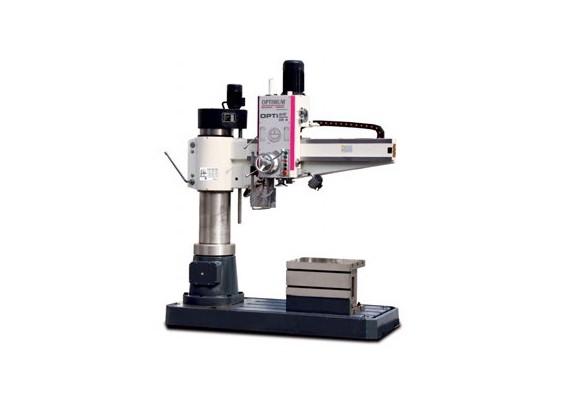 taladro-industrial-optimum-dr-4-400-voltios