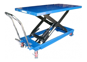 mesa-elevadora-manual-500kg-asa-desmontable